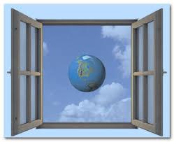 Personal Window