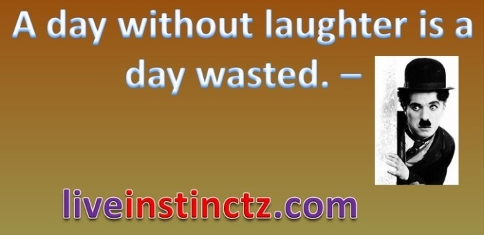 daywithoulaughter